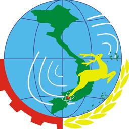 Sở KHCN Đồng Nai