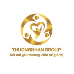 Thuongnhan